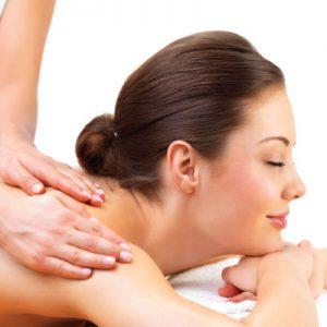 Become a Member - Evolve Massage & Well Center