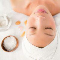 Body Scrups - Evolve Massage & Well Center
