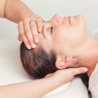 Chiropractics - Evolve Massage & Well Center