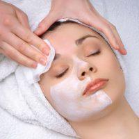 Facials - Evolve Massage & Well Center